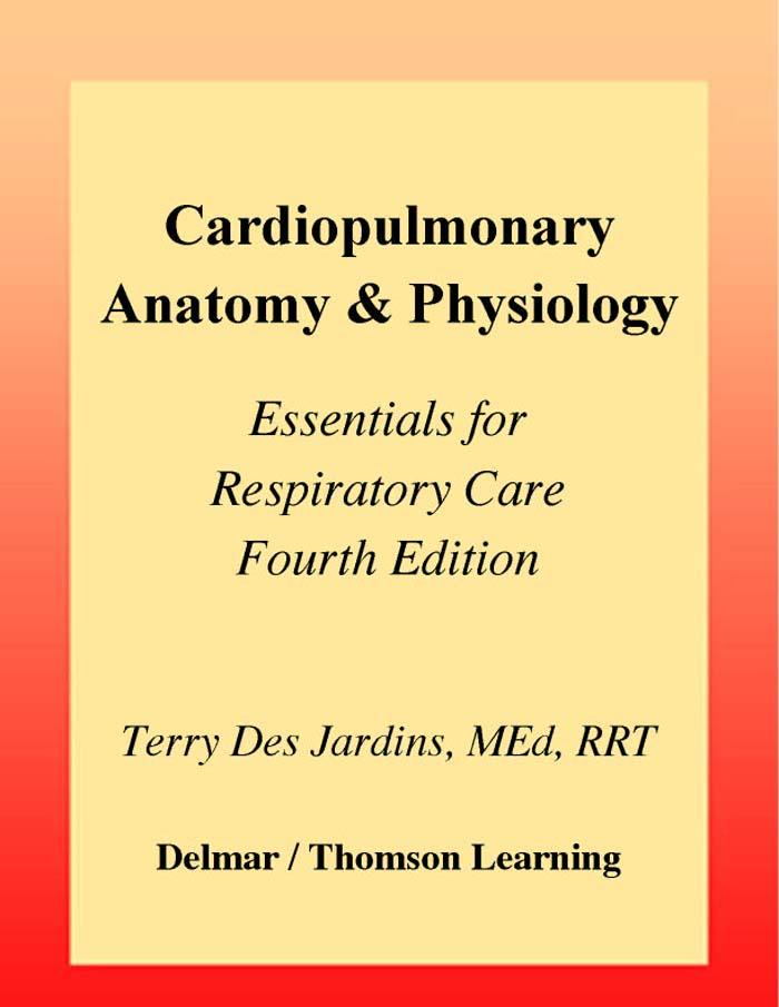 Cardiopulmonary Anatomy & Physiology.pdf